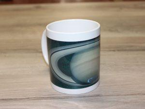 Φωτογραφικές κούπες/Mugs with Photos