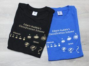 Μπλούζες/T-Shirts