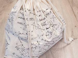 Πουγκιά - Bags