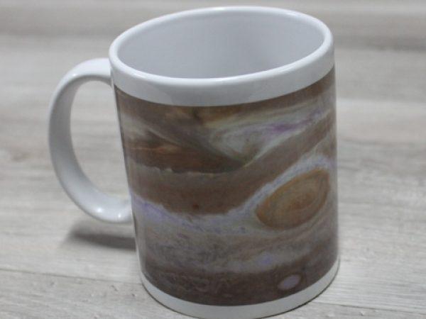 Κούπα Δίας / Mug Jupiter