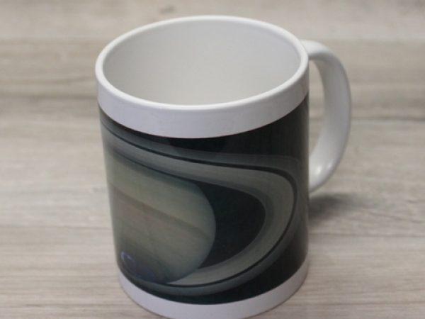 Κούπα Κρόνος / Mug Saturn